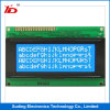 Grafik LCD-Bildschirmanzeige der PFEILERlcd-Baugruppen-20*4