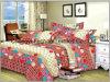 Proveedores de China Material Ropa de cama Fabricación Desechable al por mayor