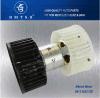 1 Jahr-Garantie-Großverkauf-elektrischer Ersatzteil-Gebläse-Selbstmotor von Guangzhou befestigt für E46 E83 Soem 64 11 3 453 729