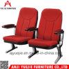 高品質のアルミニウム公共の講堂の椅子Yj1203