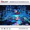 Pantalla de visualización impermeable de LED de Dance Floor P6.25/P8.928 del pixel de los acontecimientos LED