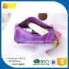 PVC方法女性革シリンダー構成袋