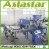 L'AP contrôlent la machine de pellicule rigide de rétrécissement de la chaleur pour la bouteille en plastique
