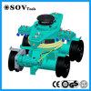 Hydraulisches Marinelaufkatze-Fahrzeug-System