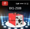 Máquina de soldadura do arco da C.A. com Ce (BX1-200B)