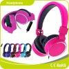 Banheira de novos produtos baratos para fone de ouvido com fio