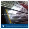 Aço estrutural da liga da fonte M2/1.3343/Skh9 da fábrica com qualidade superior