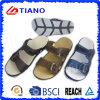 Stile di svago con i sandali esterni delle cinghie (TNK35936)