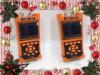 Techwin OTDR Tw2100e с OTDR Sm мм / OTDR соотношение цена / OTDR дозатора