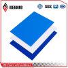 Buenas carteleras del diseño del panel compuesto de aluminio