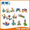 Het nieuwe Speelgoed van Plasitc van het Ontwerp van de Manier voor Verkoop