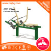 Banco Gymnastics Equipment Body Strong Fitness Machine da vendere