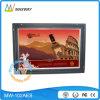 De volledige Vertoning van de Hoek LCD van 10.1 Duim de Monitor van de Reclame (mw-102AES)