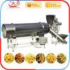 コーンフレークの軽食の処理機械/生産ライン/押出機