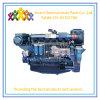 Motore diesel marino di serie Satisfied di Weichai Wp12/Wp13