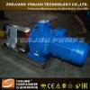 Yonjou Nahrungsmittelgrad-Pumpe/Milch-Pumpe, Honig-Pumpe