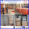 Fil de stockage Decking EBIL-Mesh étagère (WP)