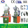 PVC Vertical Injection Molding Machine per Connect Cable