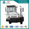 Sinotruk Hova 4X2 Terminal Tractor Truck