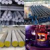 Lega Steel Round Bar 20cr/5120, 40cr/5140
