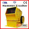 Steinzerkleinerungsmaschine-Hammerbrecher-Bergwerksmaschine