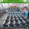 Plastique PVC Feuille de tuiles de construction Machines de fabrication