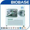 産業凍結乾燥機、産業凍結乾燥器Bk-Fd100s
