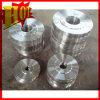 Precio Titanium del anillo de la forja de la aleación de ASTM B381