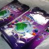 7%-20% de matière active de la lessive en poudre