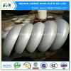 Protezioni cape ellissoidali dell'accessorio per tubi per le protezioni di estremità del tubo
