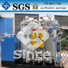 Stickstoff-Generatorsystem des hohen Reinheitsgrades für Wärmebehandlungindustrie