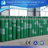 溶接および切断のための40Lシリンダーのアルゴンのガス99.999%