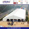 grande tente de chapiteau de mariage de tente de 25X60m pour extérieur