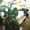 販売の中古のテリーのレイピアの織物機械