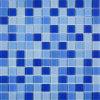 het Mozaïek van het Glas van het Kristal van 4/8mm voor de Tegel van het Zwembad