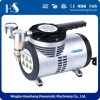 Haosheng 650h mm Hg Membrane Vacuum Pump (AS26)