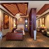 가구 호텔 5 별 나무 침실 세트 가구
