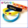 Pokemonは神秘的な勇気本能のブレスレットゲームの行く