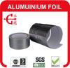 Cinta de lámina de aluminio reforzado con alta calidad