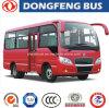 Dongfeng 6mの19-22シート115HPのツーリストのコーチまたはバスの熱い販売