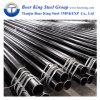 Tubo senza giunte d'acciaio bassolegato di ASTM DIN1629/4 St52/St52.4