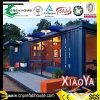 Modural 조립식 선적 컨테이너 집 (XYJ-01)