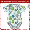 Ensembles de vêtements pour bébés bio 100% coton nouveau-né
