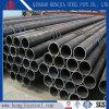La norme DIN 1629 St 52.0 DN400 Seamless Tube en acier au carbone