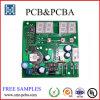 Fabrication bien connue de carte et de PCBA de la Chine pour l'UAV