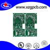 スクーターのマザーボードのための多層プリント回路Board/PCBボード