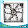 Отработанный вентилятор молотка цыплятины высокого качества тяжелый для дома цыпленка