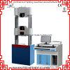 Computer-Steuerhydraulische dehnbare und Komprimierung-Prüfungs-Servoallgemeinhinmaschine