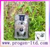 940Nnm MMS는 감시 카메라를 방수 처리한다