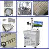 Приспособления машины маркировки машинного оборудования & лазера маркировки лазера пригодные для носки